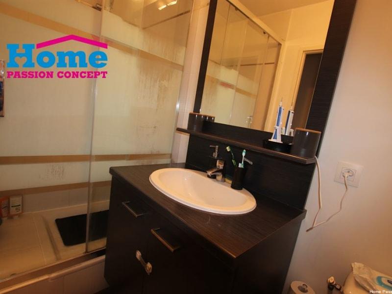 Sale apartment Nanterre 525000€ - Picture 9