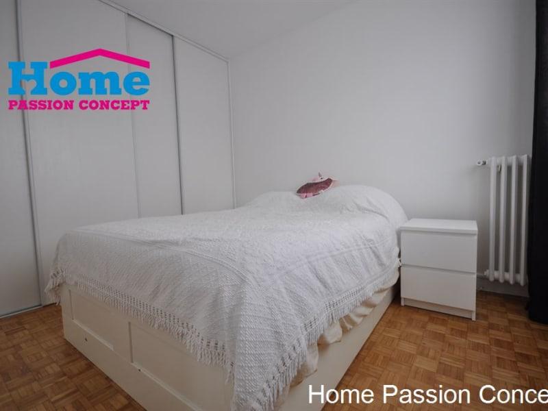 Sale apartment Nanterre 330000€ - Picture 4
