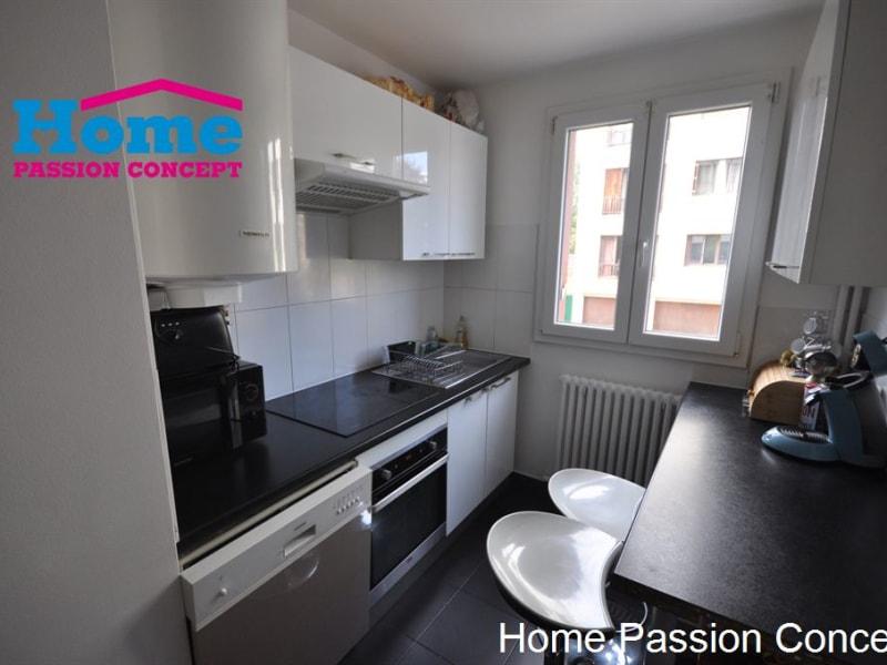 Sale apartment Nanterre 330000€ - Picture 6