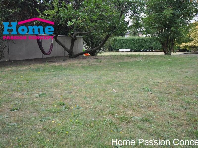 Sale apartment Nanterre 330000€ - Picture 7