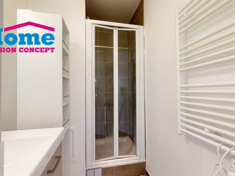 Sale apartment Puteaux 595000€ - Picture 7