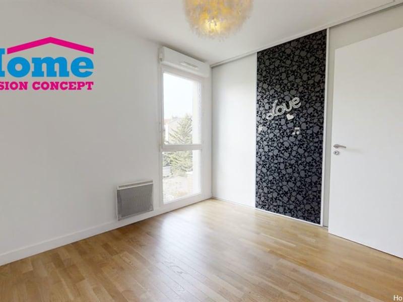 Sale apartment Puteaux 595000€ - Picture 8