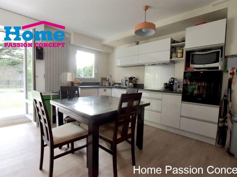 Sale apartment Nanterre 325000€ - Picture 7