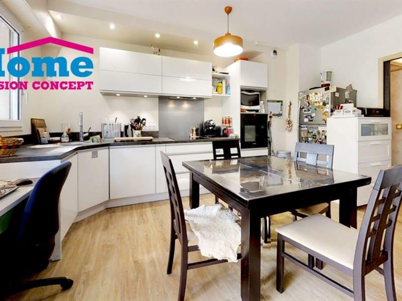 Sale apartment Nanterre 325000€ - Picture 8
