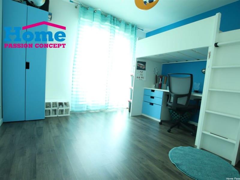 Sale apartment Puteaux 525000€ - Picture 8