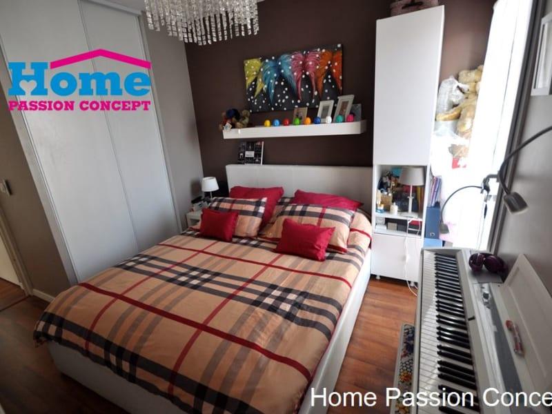 Sale apartment Nanterre 448000€ - Picture 7