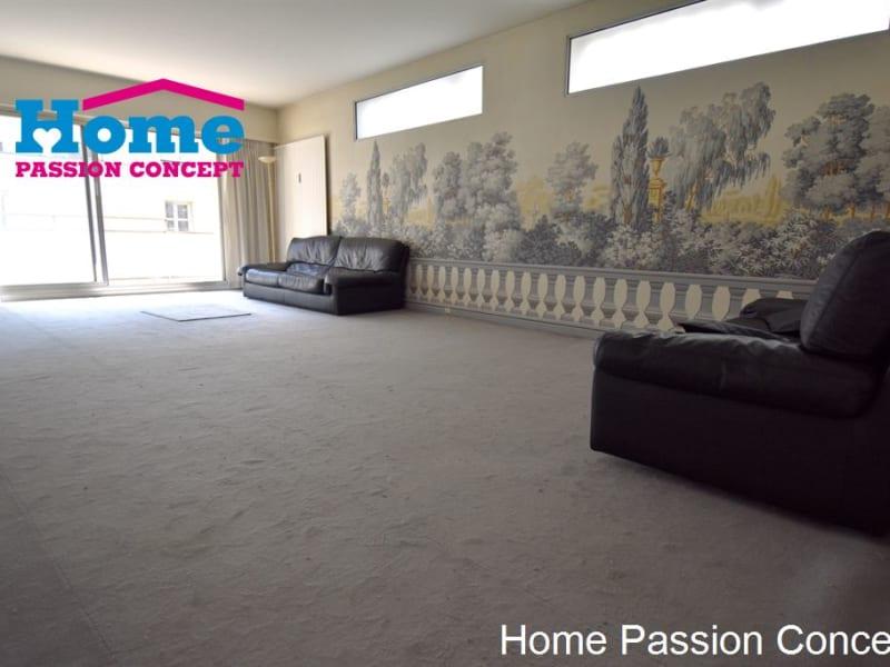 Sale apartment Paris 4ème 830000€ - Picture 4