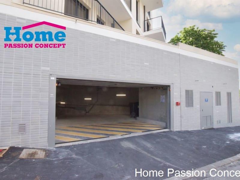 Sale parking spaces Nanterre 22000€ - Picture 2