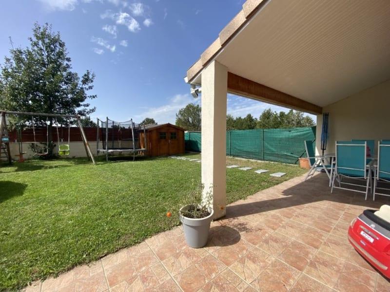 Vente maison / villa Toulouse 449500€ - Photo 2