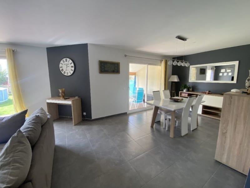 Vente maison / villa Toulouse 449500€ - Photo 5