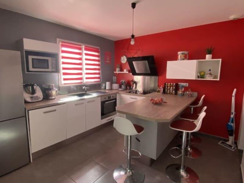Vente maison / villa Toulouse 449500€ - Photo 6
