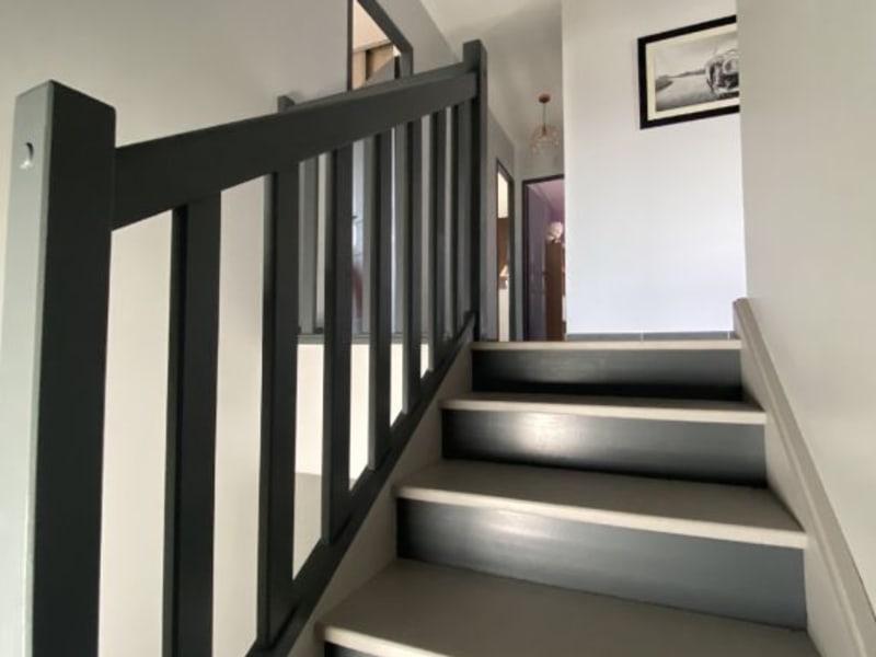 Vente maison / villa Toulouse 449500€ - Photo 7