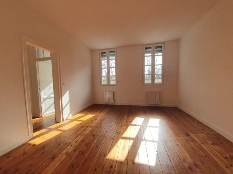 Vente appartement Toulouse 450000€ - Photo 1