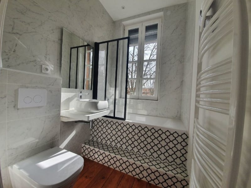 Vente appartement Toulouse 450000€ - Photo 4