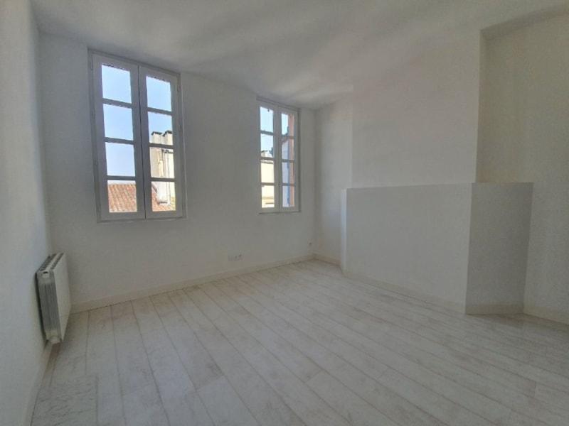 Vente appartement Toulouse 450000€ - Photo 5