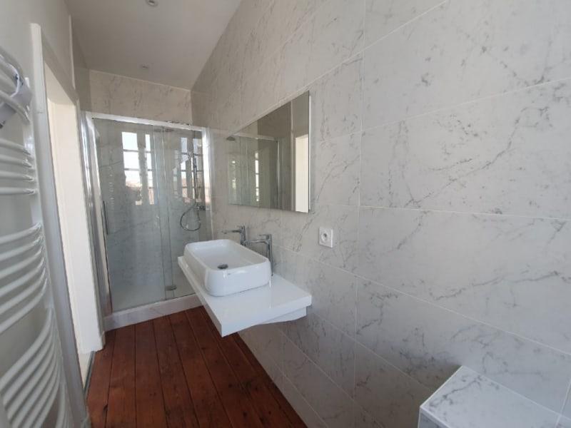 Vente appartement Toulouse 450000€ - Photo 6
