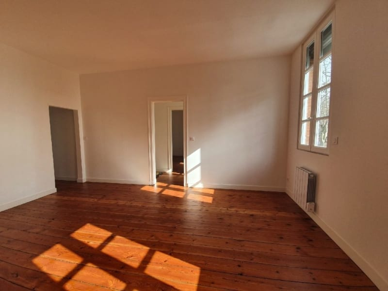 Vente appartement Toulouse 450000€ - Photo 8