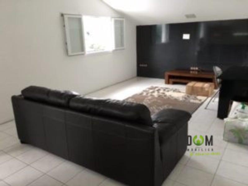 Sale house / villa Riviere st louis 417300€ - Picture 8