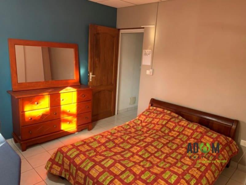Sale house / villa Riviere st louis 417300€ - Picture 9