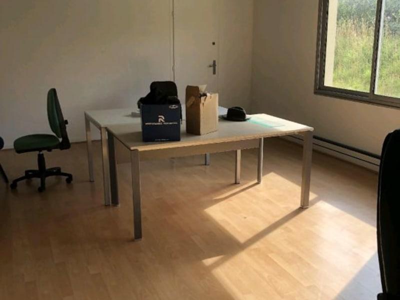 Rental empty room/storage Amblainville 2500€ HC - Picture 2