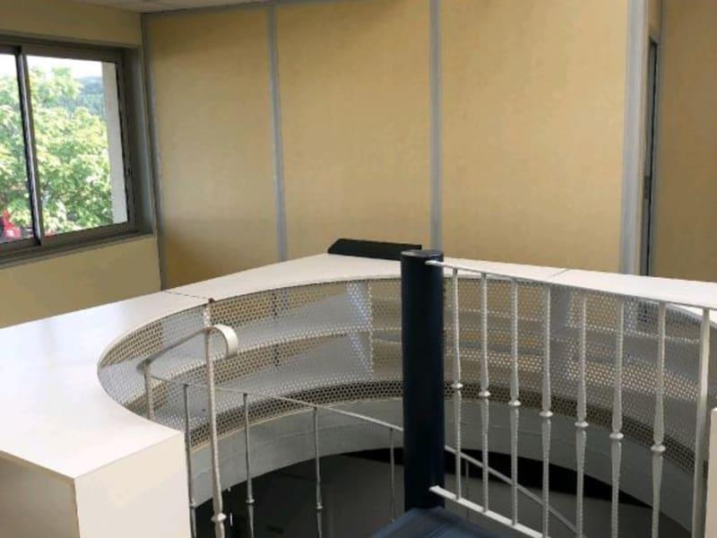 Rental empty room/storage Amblainville 2500€ HC - Picture 3