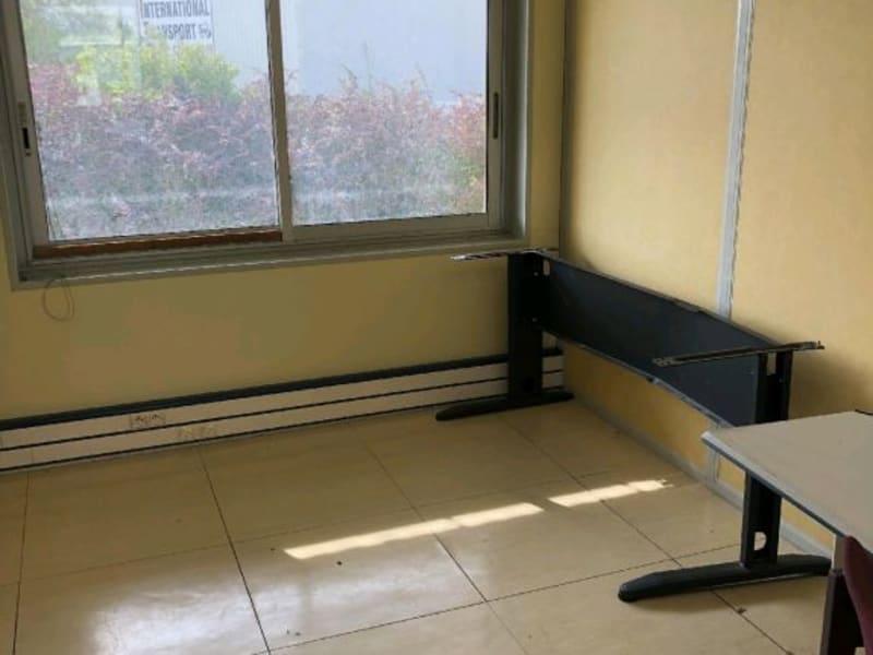 Rental empty room/storage Amblainville 2500€ HC - Picture 4
