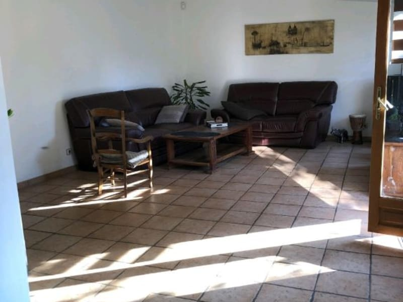 Rental house / villa Neuilly en thelle 1150€ CC - Picture 3