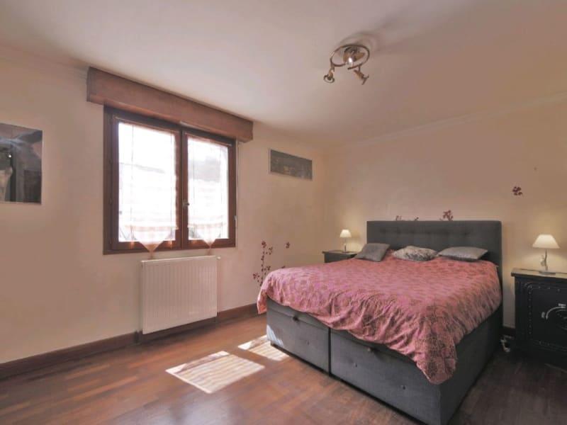 Sale apartment Ronquerolles 330000€ - Picture 6