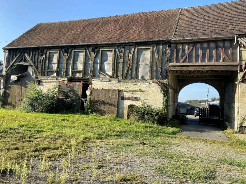 Sale house / villa La chapelle st pierre 160000€ - Picture 1