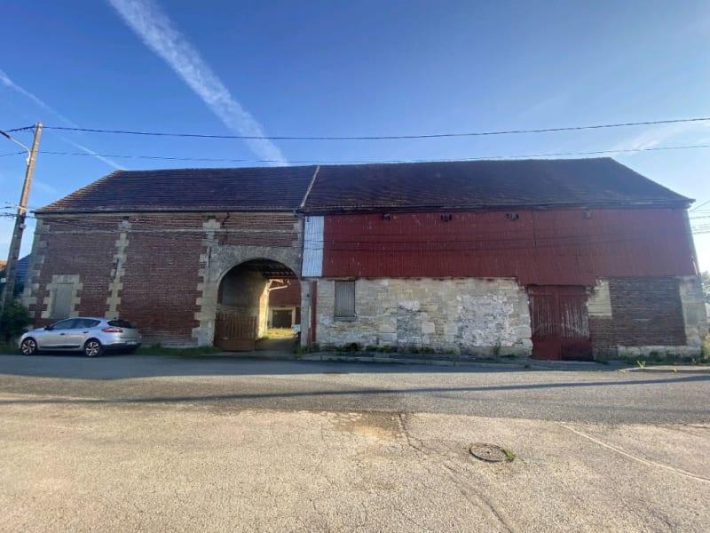 Sale house / villa La chapelle st pierre 160000€ - Picture 3