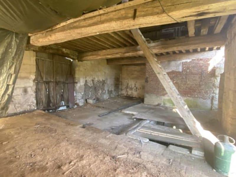 Sale house / villa La chapelle st pierre 105000€ - Picture 2