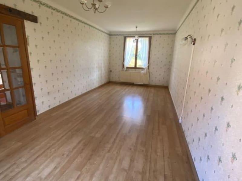 Sale house / villa Ste geneviève 267000€ - Picture 2