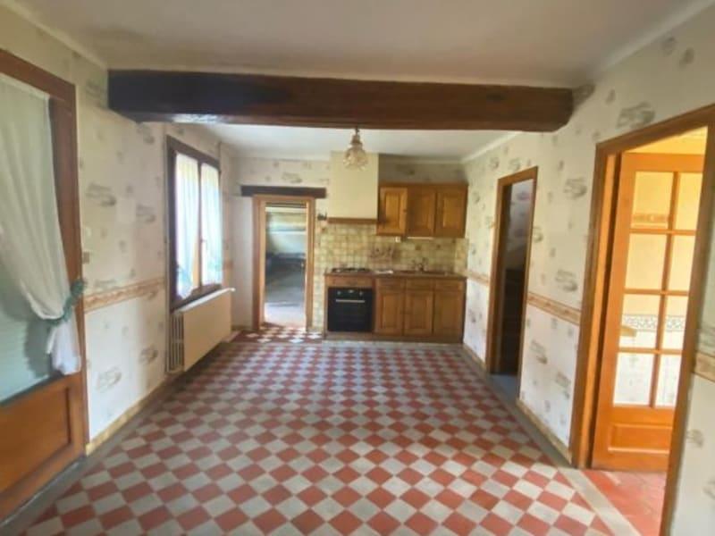 Sale house / villa Ste geneviève 267000€ - Picture 4