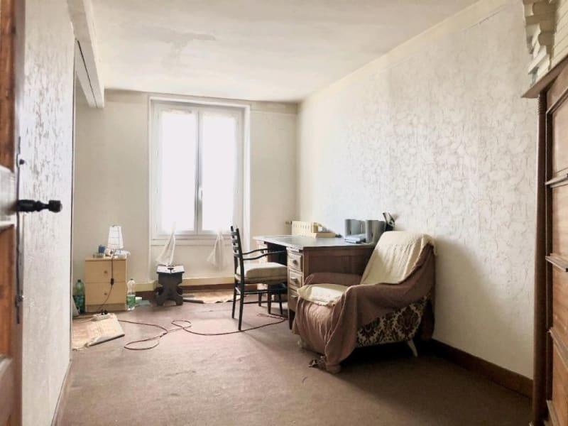 Sale house / villa Boran sur oise 675000€ - Picture 4