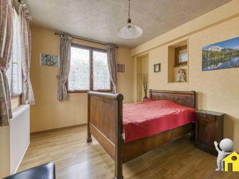 Sale house / villa Mesnil en thelle 346500€ - Picture 5