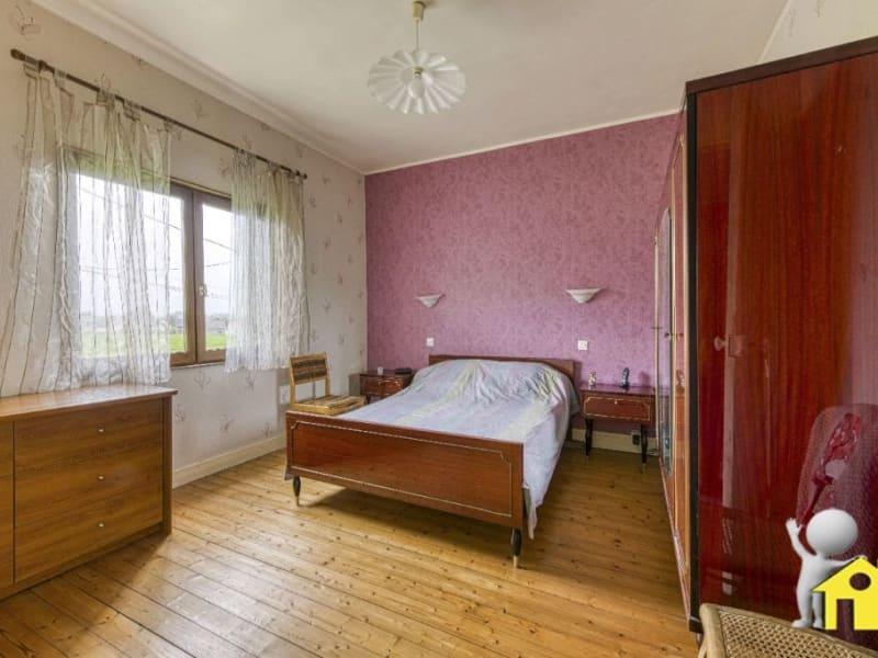 Sale house / villa Mesnil en thelle 346500€ - Picture 6