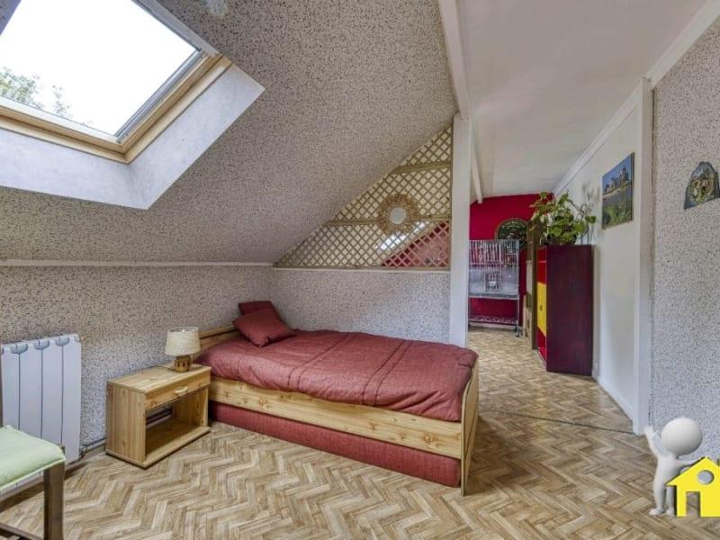 Sale house / villa Mesnil en thelle 346500€ - Picture 7