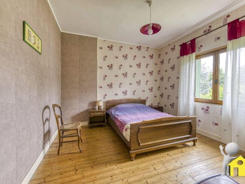Sale house / villa Mesnil en thelle 346500€ - Picture 8