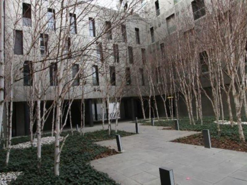 Vente appartement Paris 13ème 369000€ - Photo 5