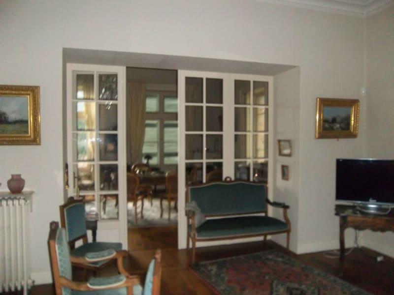Sale house / villa Montaigu 450000€ - Picture 3