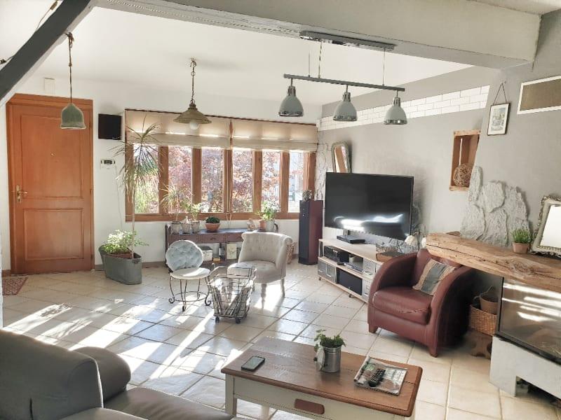 Vente maison / villa Taverny 535000€ - Photo 4