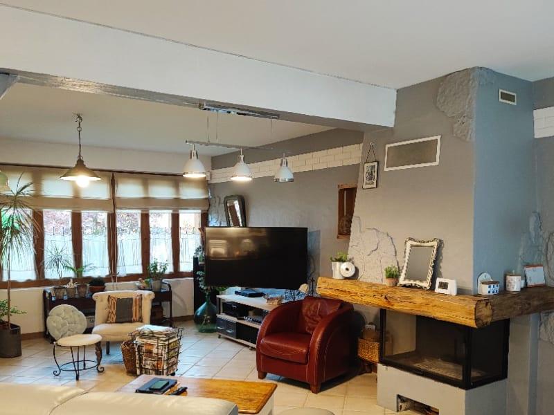 Vente maison / villa Taverny 535000€ - Photo 6