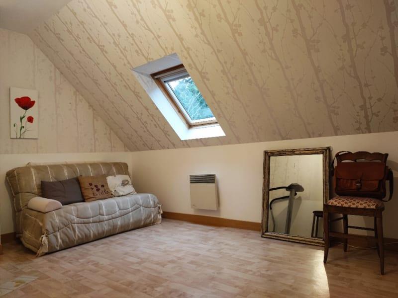 Vente maison / villa Taverny 535000€ - Photo 14