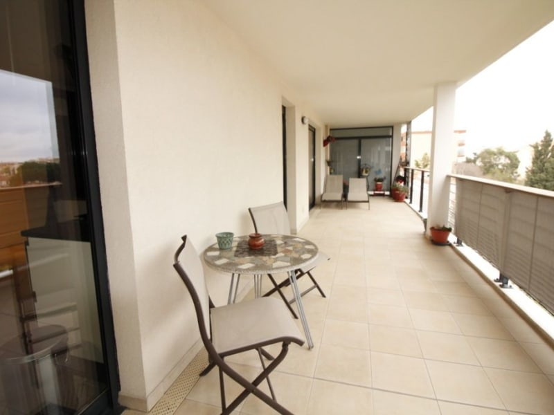 Vente appartement Frejus 699000€ - Photo 8