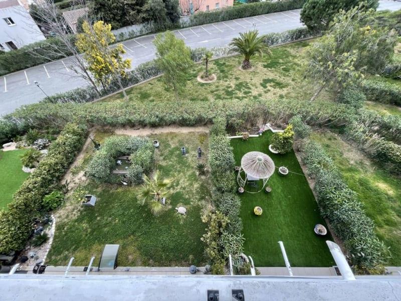 Vente appartement Frejus 699000€ - Photo 16