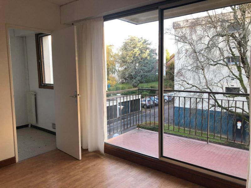 Location appartement Chatenay malabry 690€ CC - Photo 3