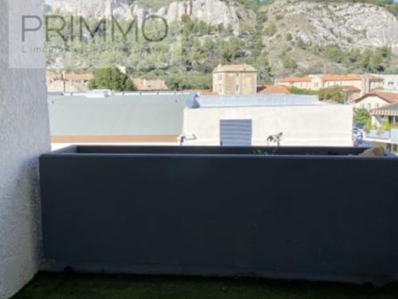 Cavaillon - 2 pièce(s) - 45 m2 - 3ème étage