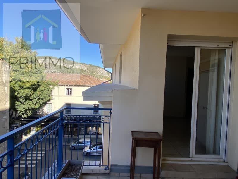 Cavaillon - 2 pièce(s) - 40 m2 - 3ème étage