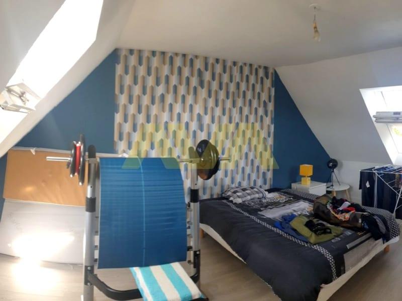 Vente appartement Oloron-sainte-marie 125000€ - Photo 4