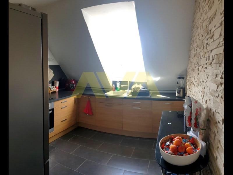 Vente appartement Oloron-sainte-marie 125000€ - Photo 3